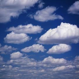 nuvole_47