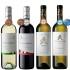 Vino Siciliano Paccamora, Nero d'Avola, Inzolia